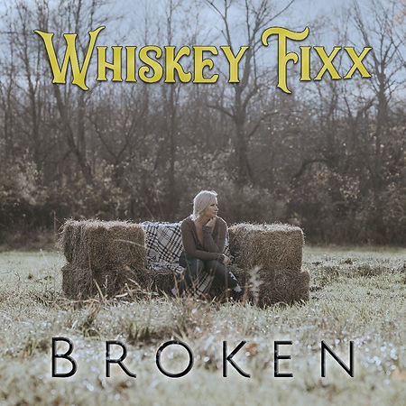 Whiskey Fixx.jpg