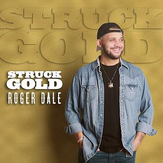 Roger-Dale_Gold_CD-Cover-3-1.jpg