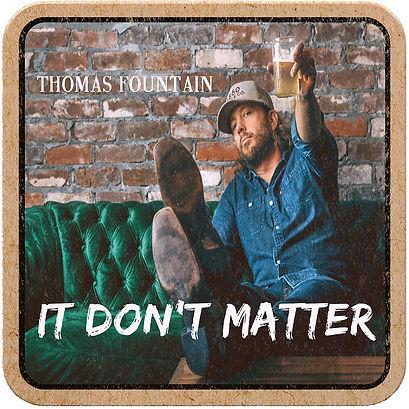 thomas album art.jpg
