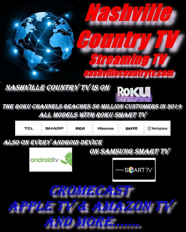 Nashville Country TV page.jpg
