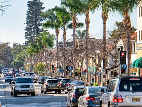 Ventura County Market Update