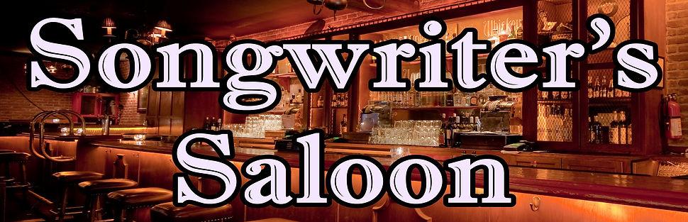 Songwriter's Saloon.jpg