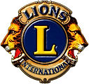 Lions International Logo.jpg