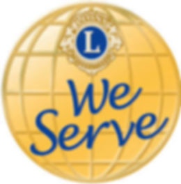 We-Serve Logo.jpg