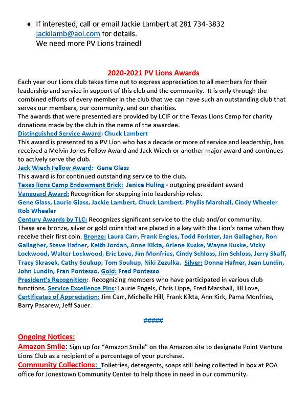 2021-06_POINT VENTURE LIONS  NEWS1024_2.jpg