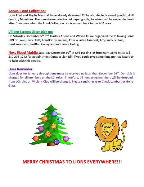 2020-12--POINT VENTURE LIONS NEWS1024_2.