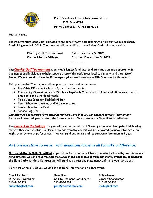 2021-Fundraising_Announcement_Letter1024