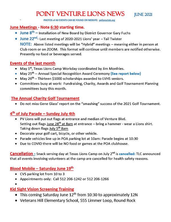 2021-06_POINT VENTURE LIONS  NEWS1024_1.jpg