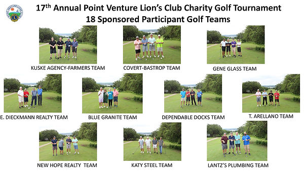 18 Diamond Sponsor Golf Teams_Page_1.jpg