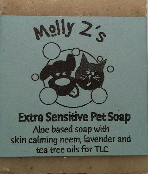 MOLLY Z's