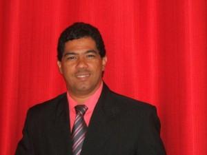 Josemar Rodrigues