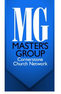 Masters Group Logo