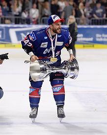 chad hockey.jpeg