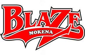Blaze Logo2.jpg