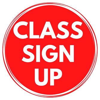 class sign.jpg