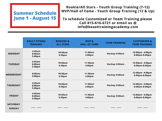 june 1 - august 15 schedule.png