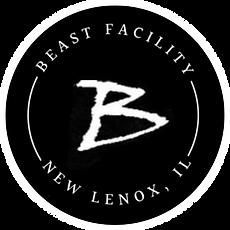 circle logo facility.png