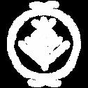 logoriaq cercle blanc.png