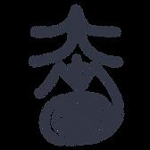 símbol sòl.png