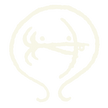 símbol_llum_blanc.png