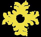 OMGRA creu logo.png