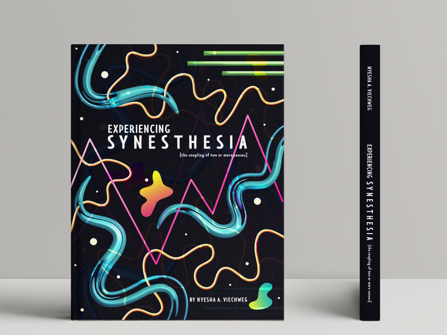Synesthesia-book_edited.png