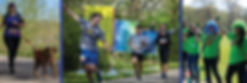 Nashville19_RunSignup_cover_1200x400_040