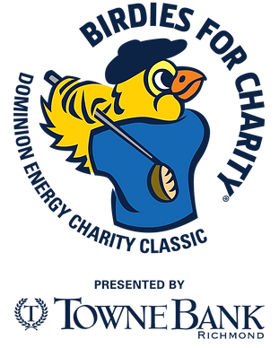 Birdies-for-Charity-TowneBank-PNG-Logo.p