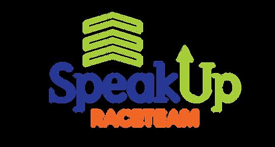 ckg_raceteam_web_logo-09.png