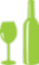wine icon.png