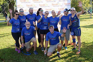 O SpeakUp5k_RVA_2019 (1).jpeg