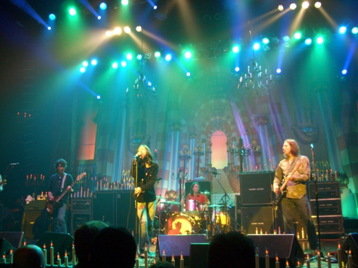 The_Black_Crowes_Live_at_the_Hammerstein