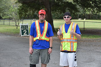 o-Tampa-volunteer-2.jpg
