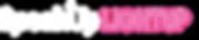MainSULU_logo_2019_H.png