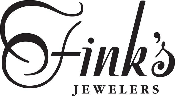 FinksJewelers_logo_black.jpg