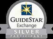 logo-guidestar.png