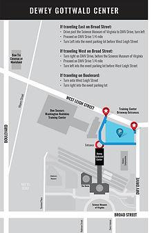 O DeweyGotttwaldCenterParking+map.jpg