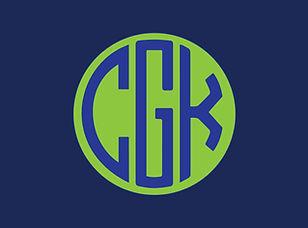 ckg logo slide.jpg
