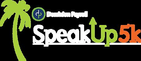 2020 SpeakUp5k_Tampa_reverse.png