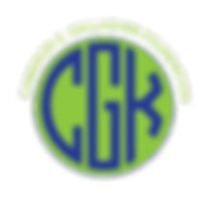 CKG-on-TOP-logo-2-color.png