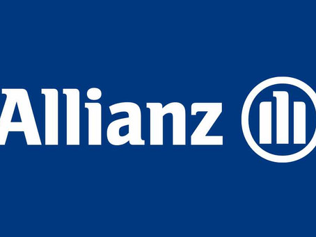 Allianz Foundation for North America Provides $50,000 Grant to CKG Foundation!