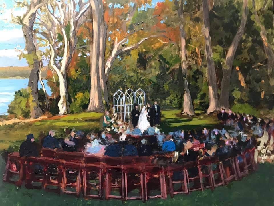 O matt wedding2.jpg