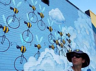 matt_lively_bees_fb.jpg