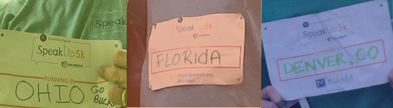 o OHIO FLORIDA DENVER.jpg