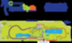 O Tampa_Map_External_2019.png