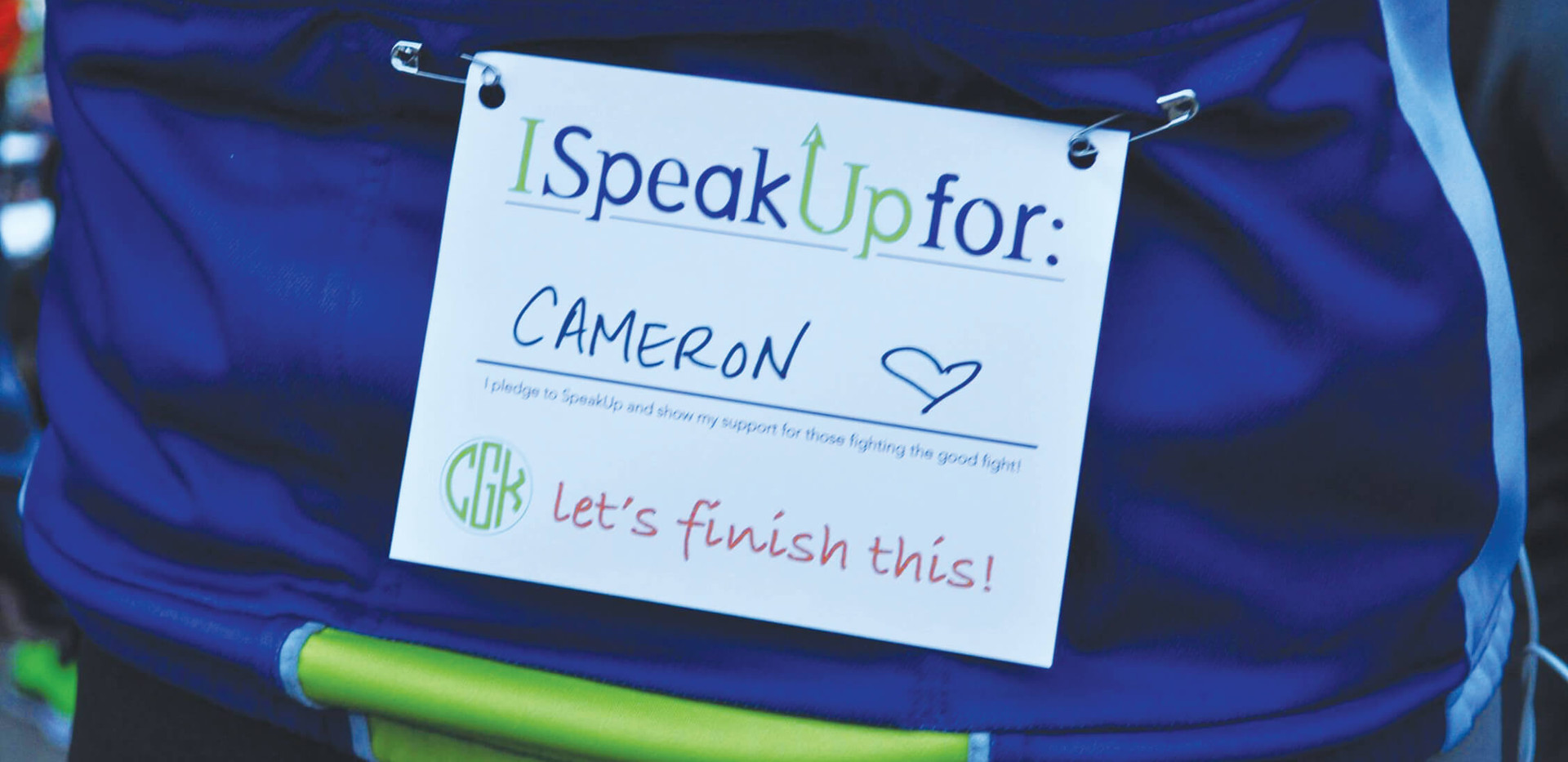 O I SpeakUp for Cameron.jpg