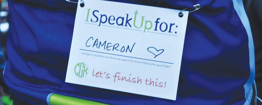 O I SpeakUp for Cameron.jpg