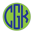 OPTIMIZED CKG symbol.png