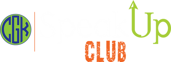 2020_SpeakupClub logo final_WhiteSpeak.p