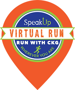 OPTIMIZED virtual marker 2019.png
